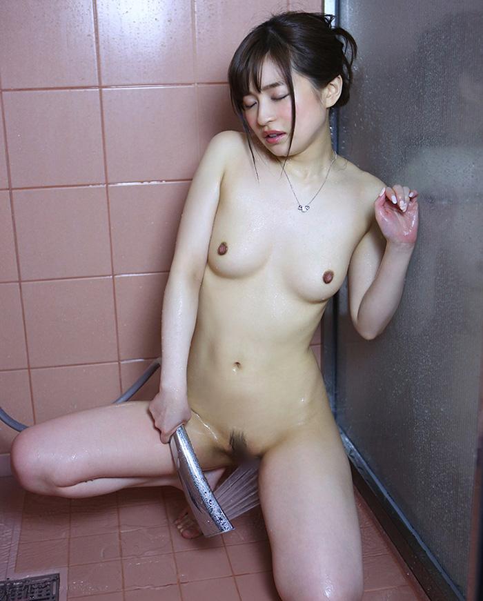 新山沙弥 セックス画像 30