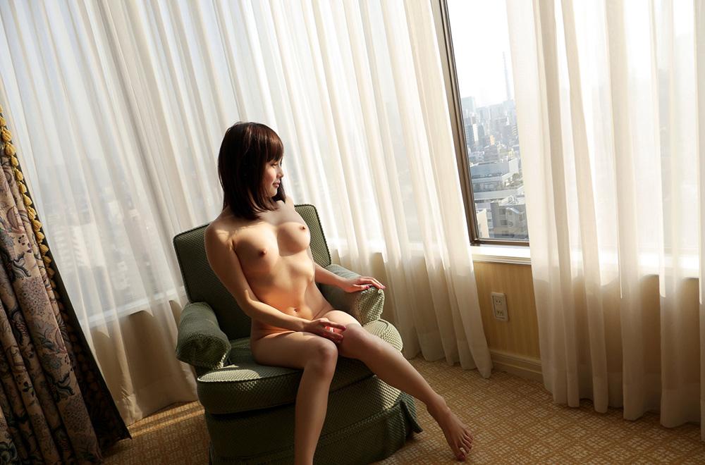 花音しおり セックス画像 29
