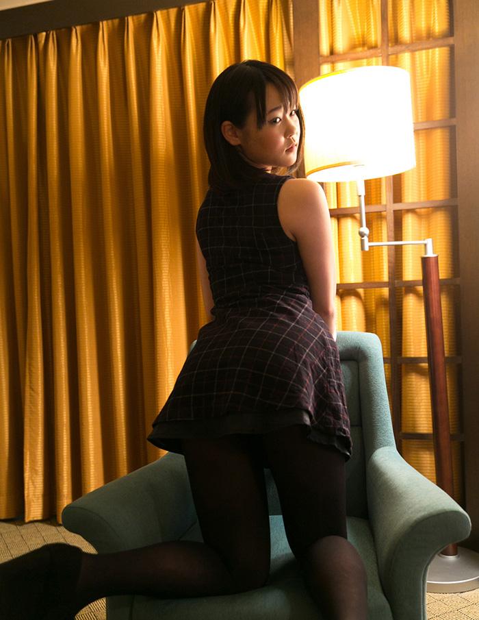 セックス画像 12