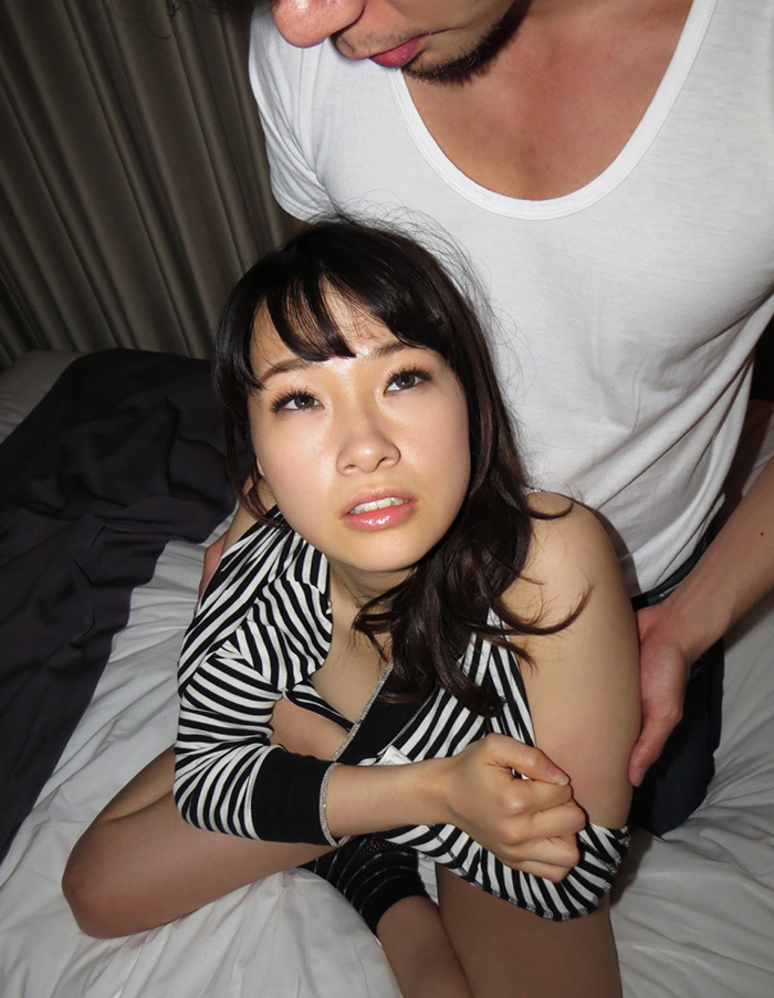 セックス画像 51