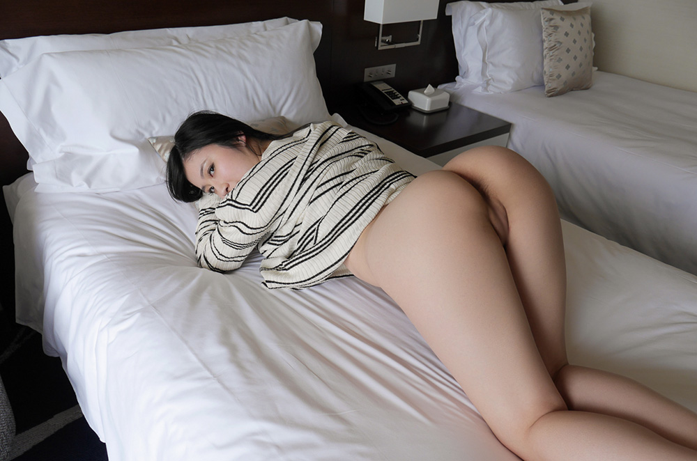 セックス画像 14