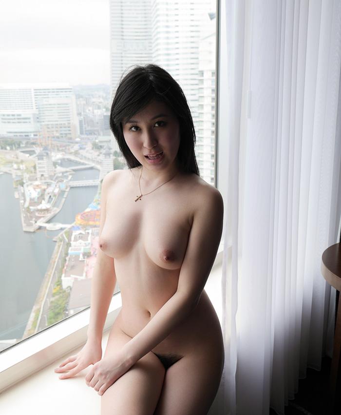 セックス画像 36