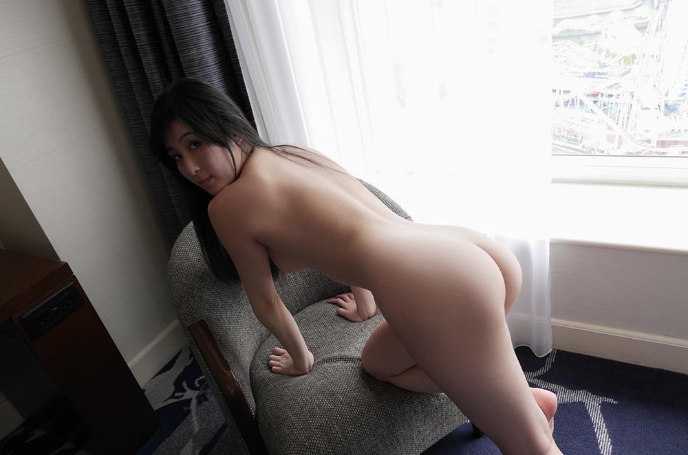 セックス画像 40