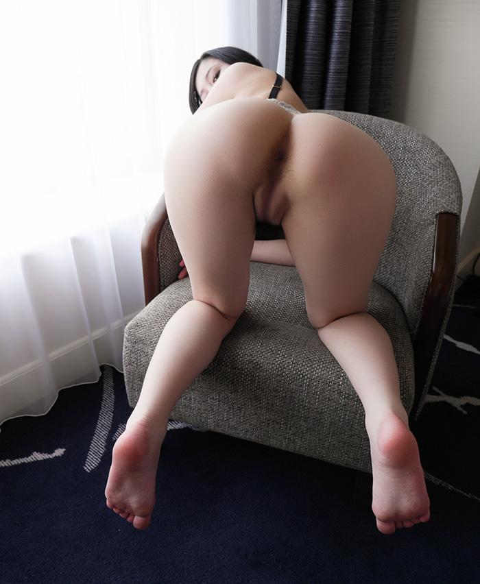 セックス画像 50