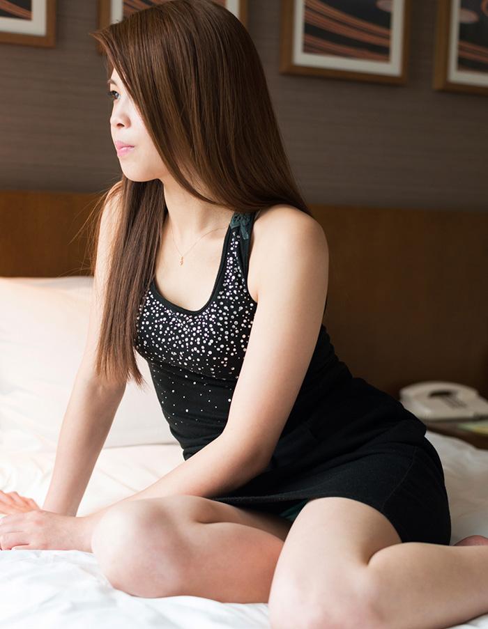 セックス画像 18