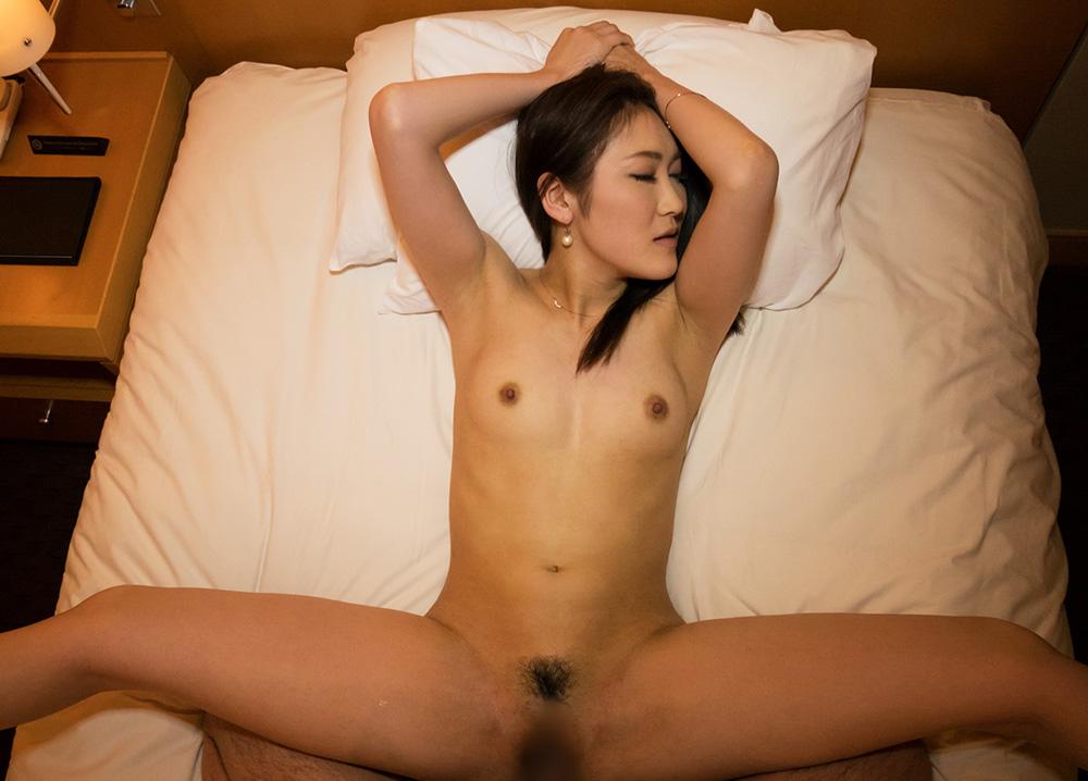 セックス画像 61