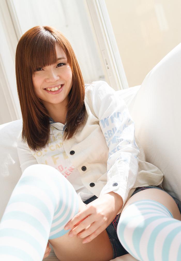 AV女優 可愛い女の子 24