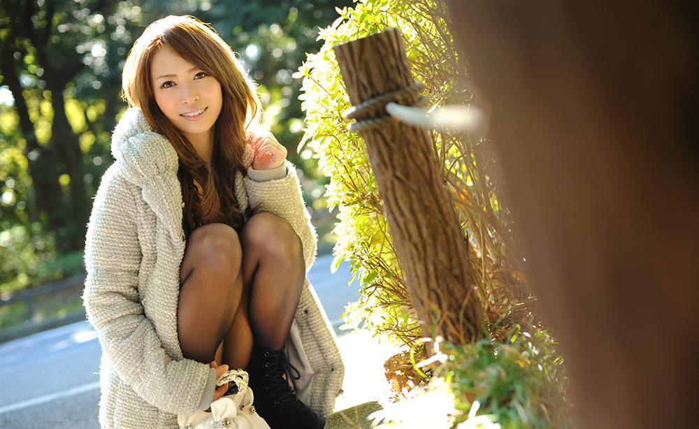 AV女優 可愛い女の子 26
