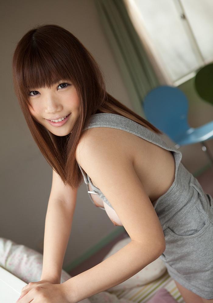 AV女優 可愛い女の子 31