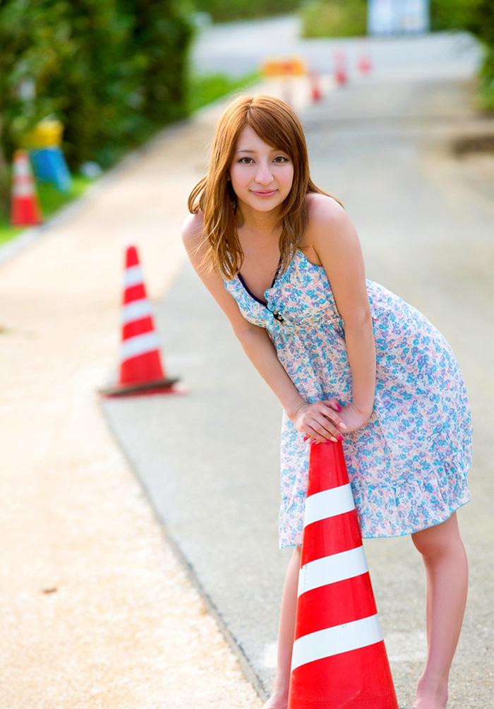 AV女優 可愛い女の子 49