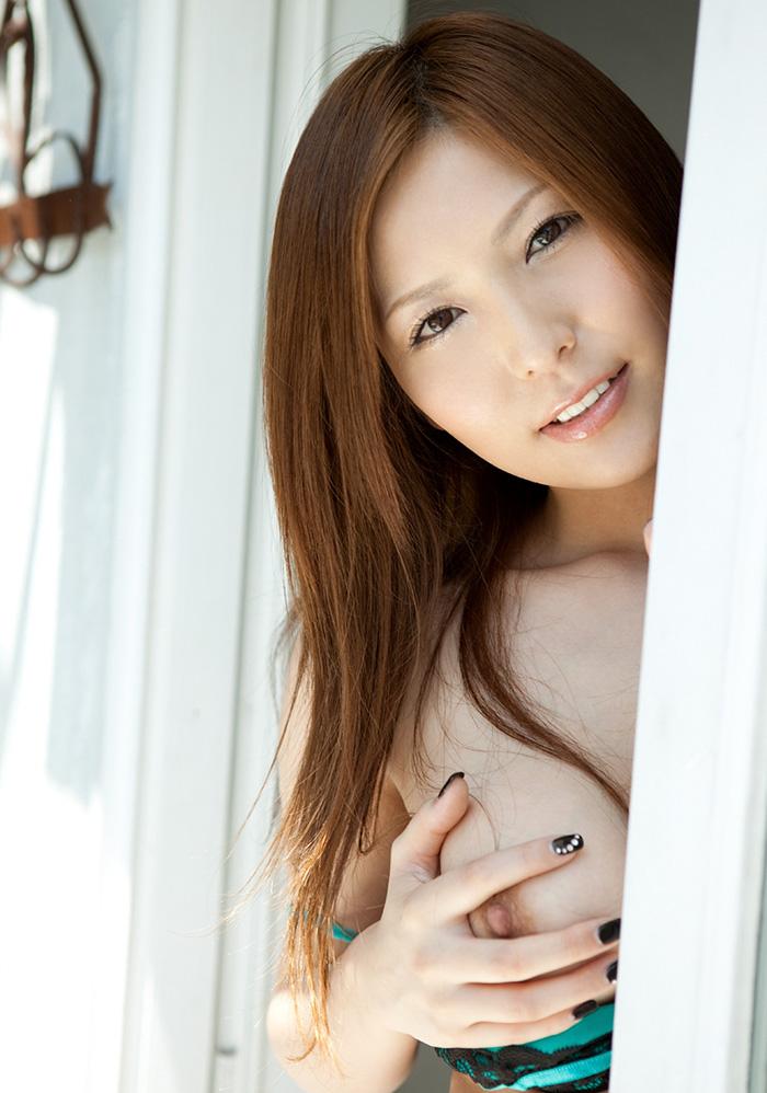 AV女優 可愛い女の子 97