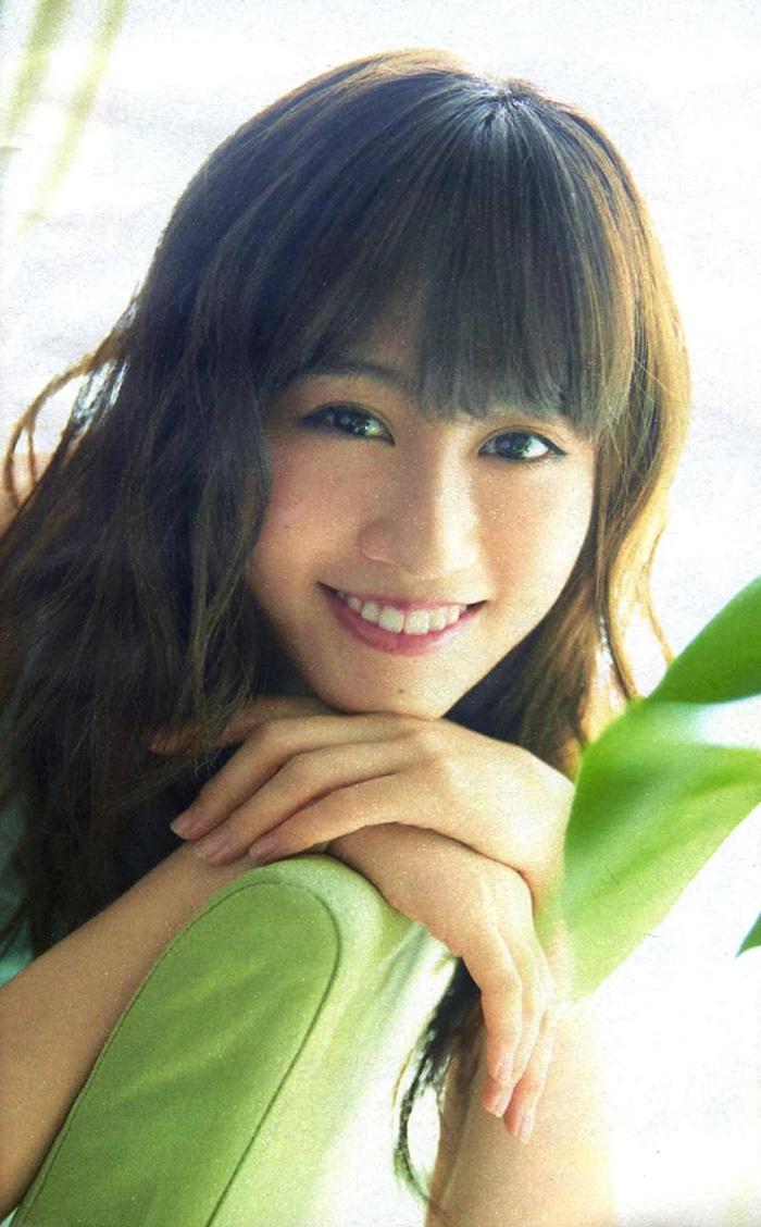 可愛い女の子 ハニカミ画像 12