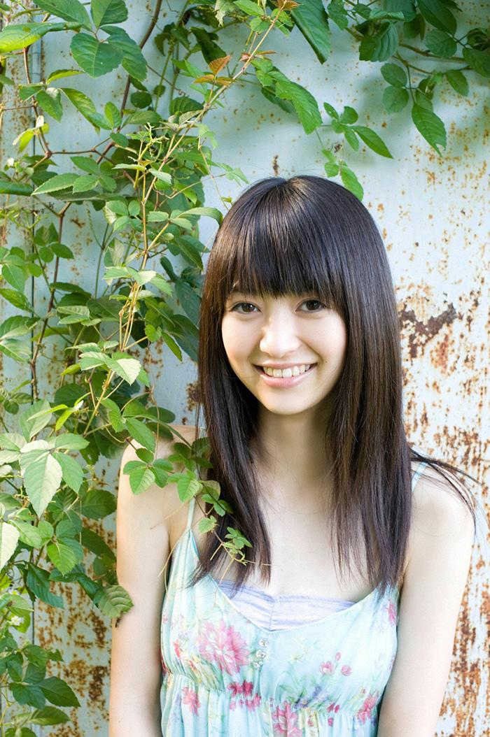 可愛い女の子 ハニカミ画像 72