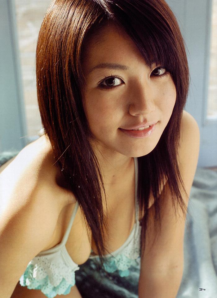 可愛い女の子 ハニカミ画像 80