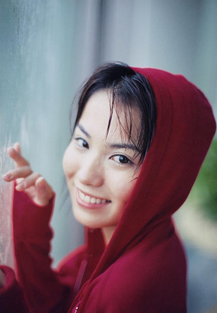 可愛い女の子 ハニカミ画像 90