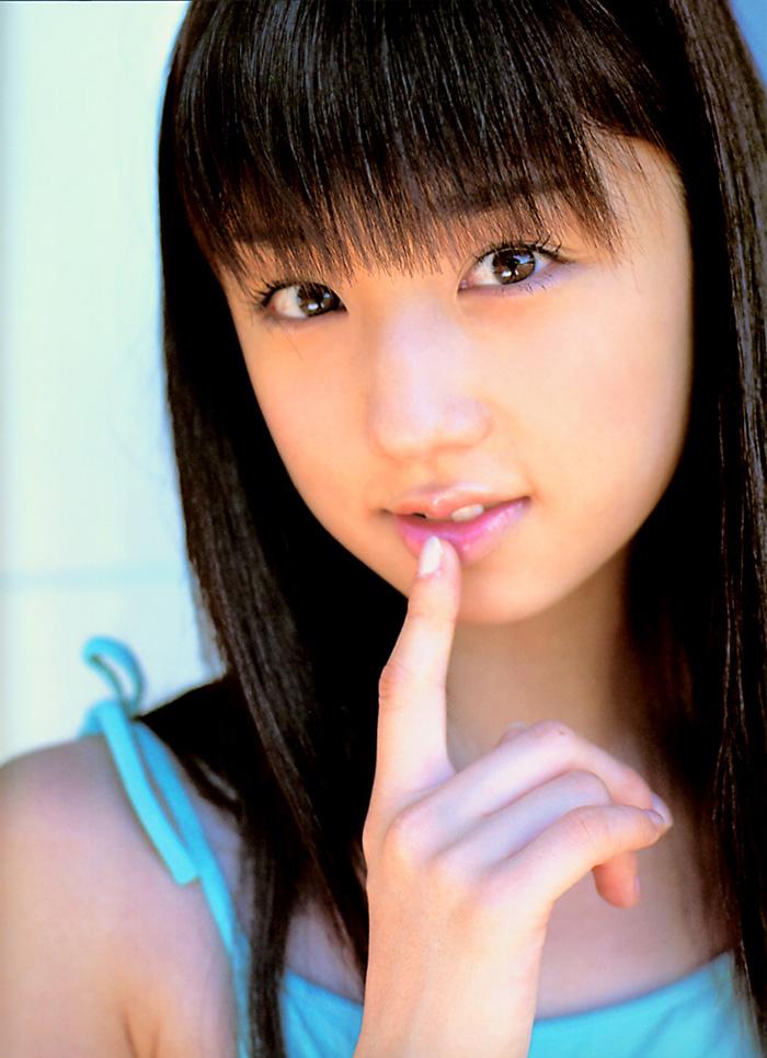 可愛い女の子 ハニカミ画像 95
