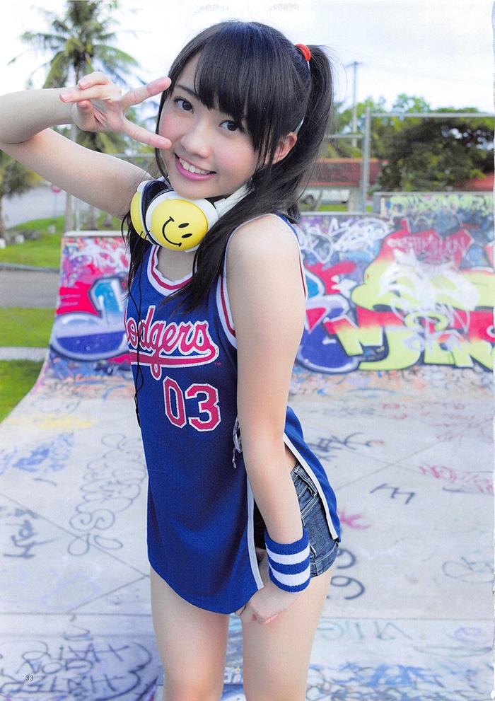 可愛い女の子 ハニカミ画像 99