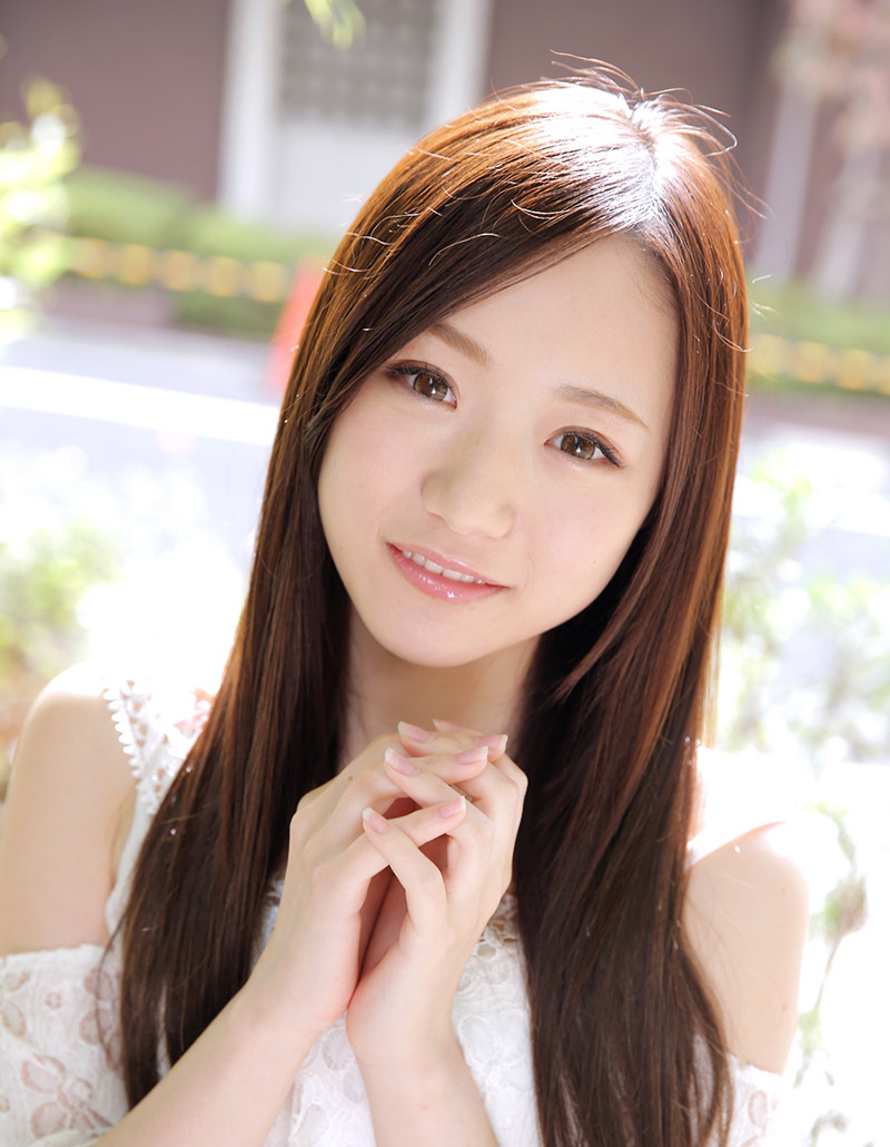 AV女優 表情 画像 11