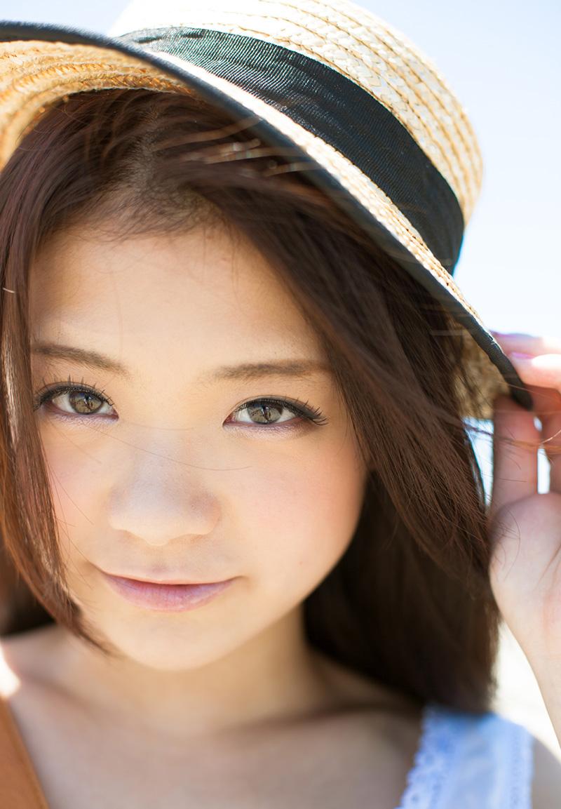 AV女優 表情 画像 13
