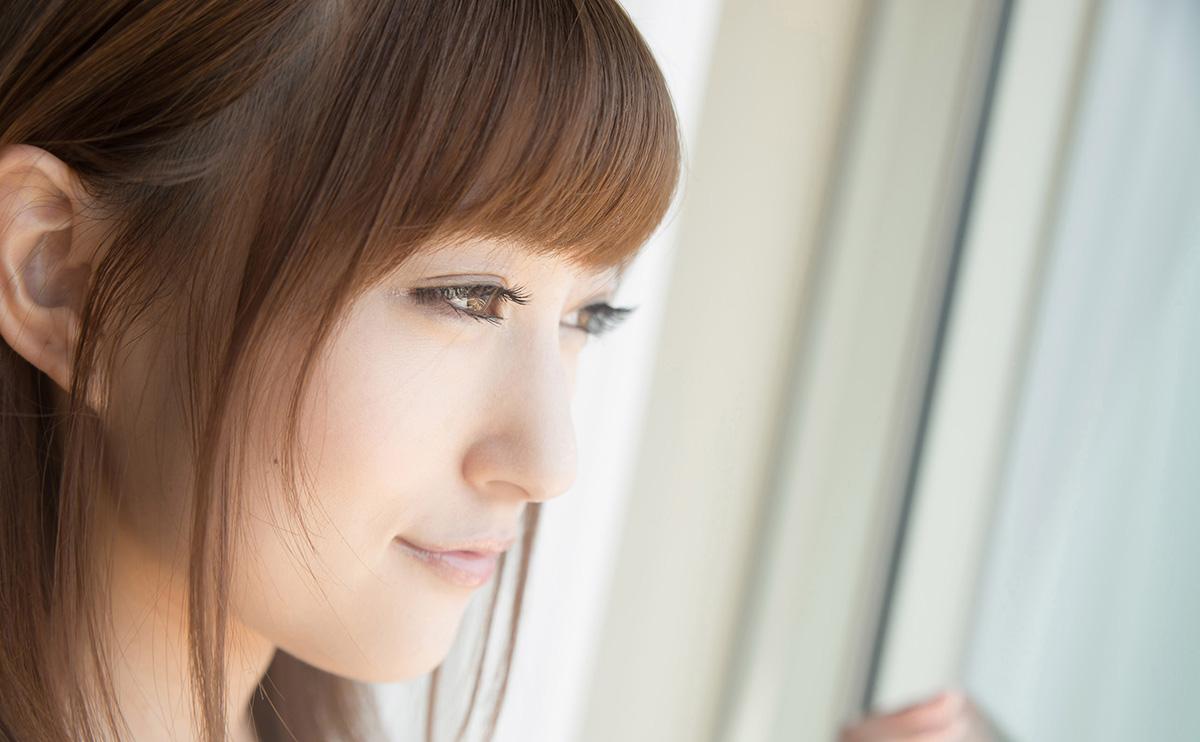 AV女優 表情 画像 17