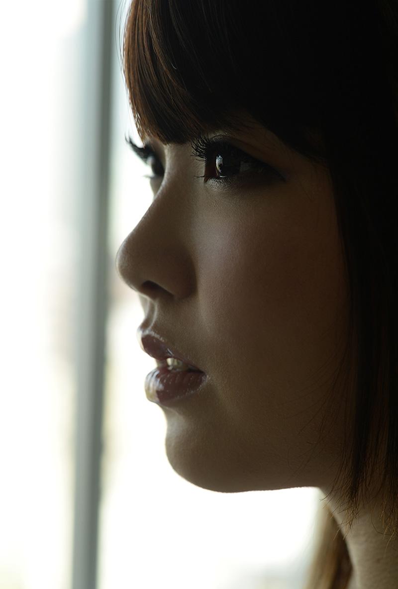 AV女優 表情 画像 2