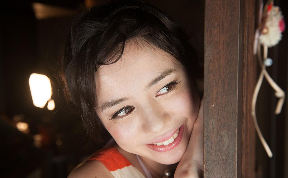 AV女優 表情 画像 25