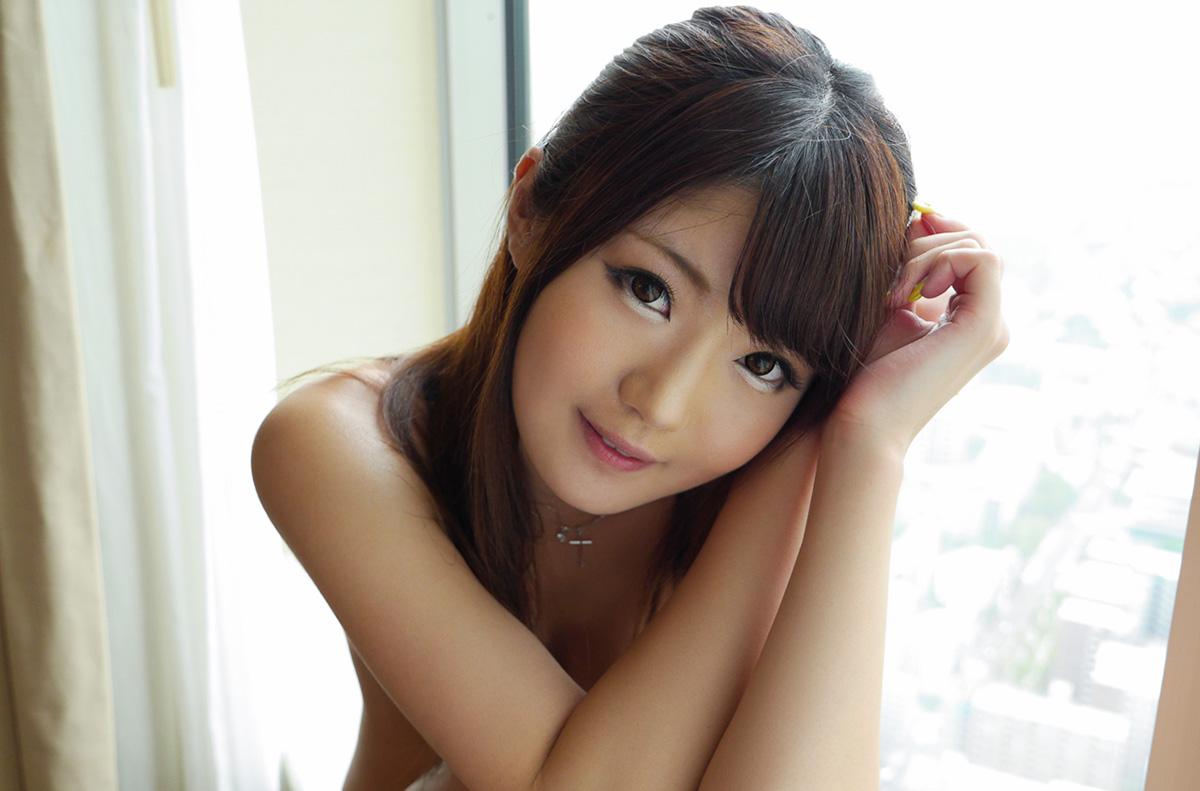 AV女優 表情 画像 32