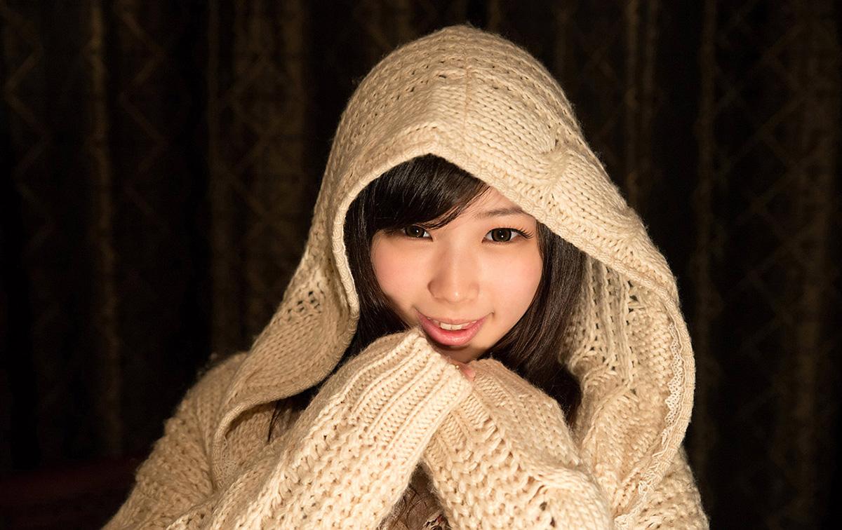 AV女優 表情 画像 39