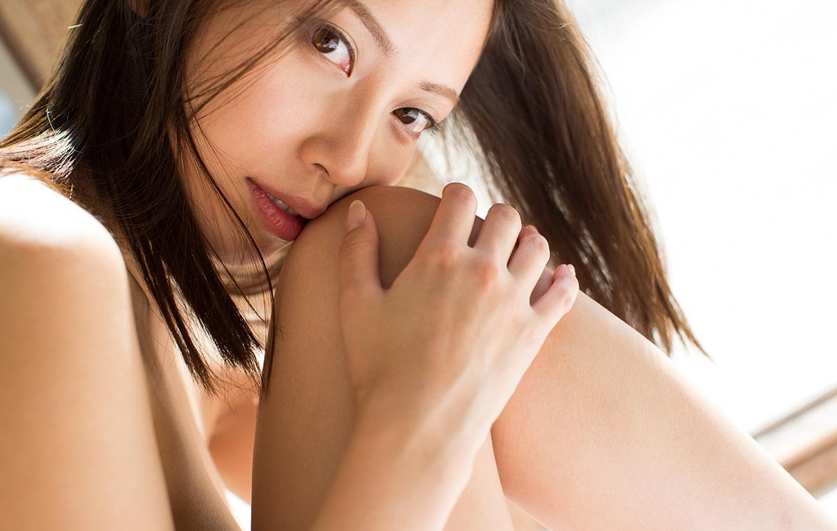 AV女優 表情 画像 42