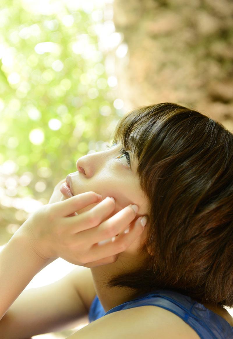 AV女優 表情 画像 43