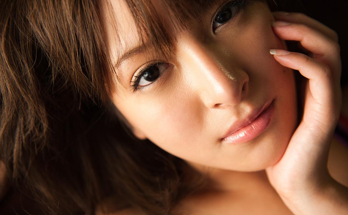 AV女優 表情 画像 51