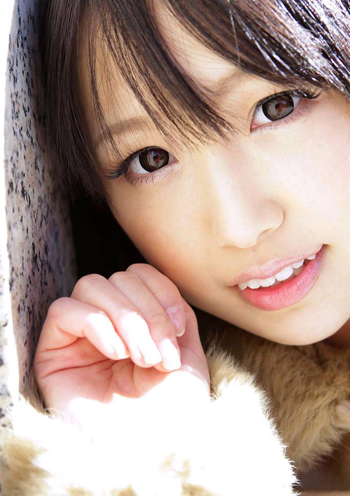 AV女優 表情 画像 53