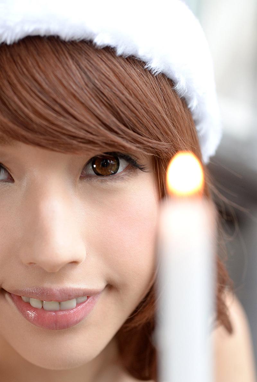 AV女優 表情 画像 54