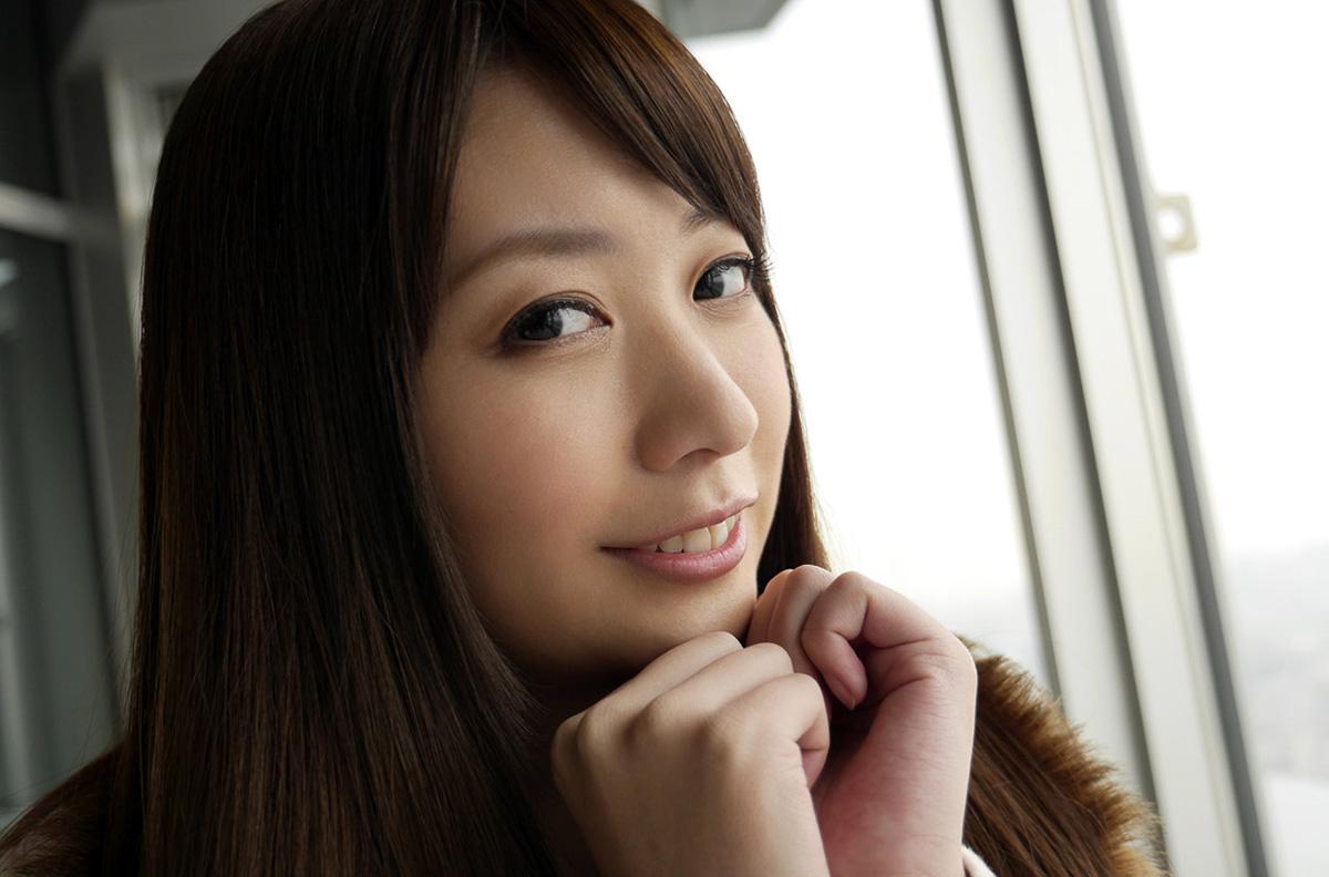 AV女優 表情 画像 55