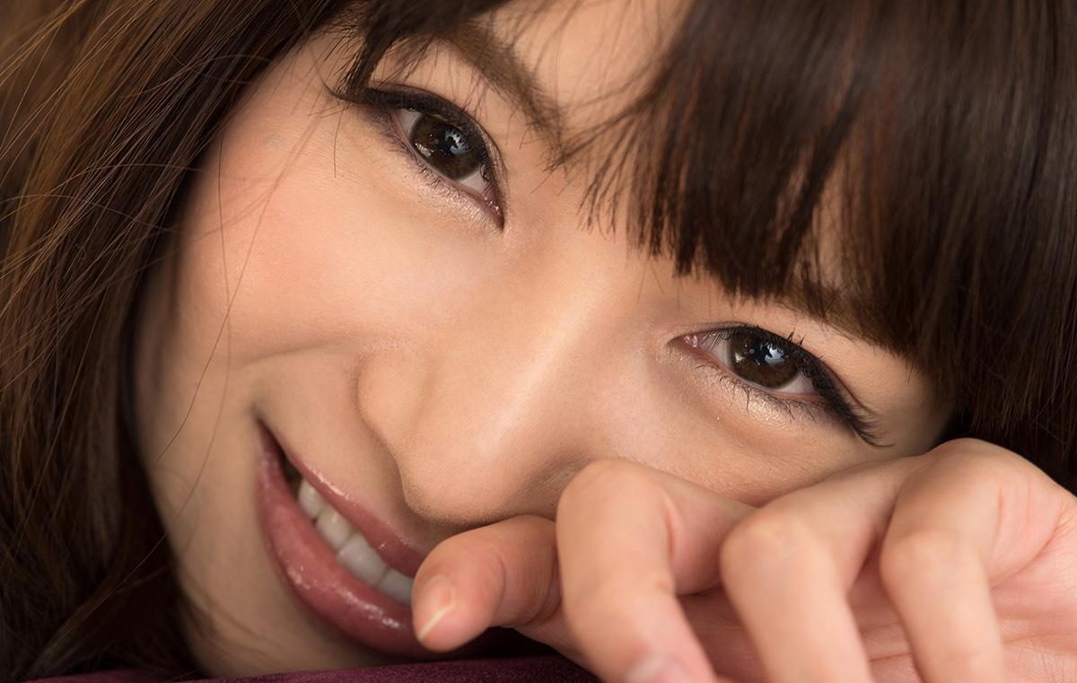 AV女優 表情 画像 57