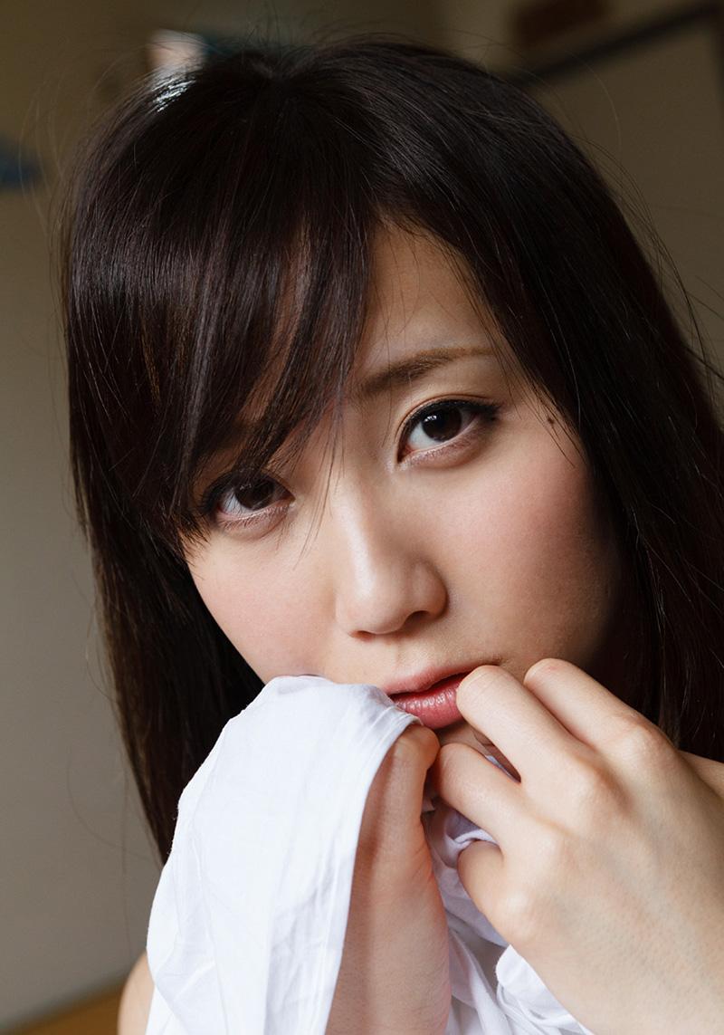 AV女優 表情 画像 66