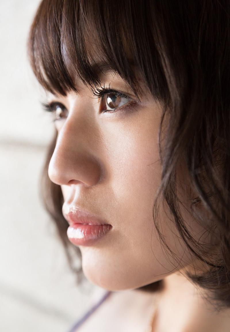 AV女優 表情 画像 77