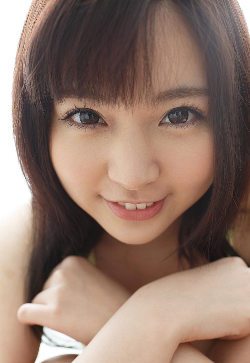 AV女優 表情 画像 82