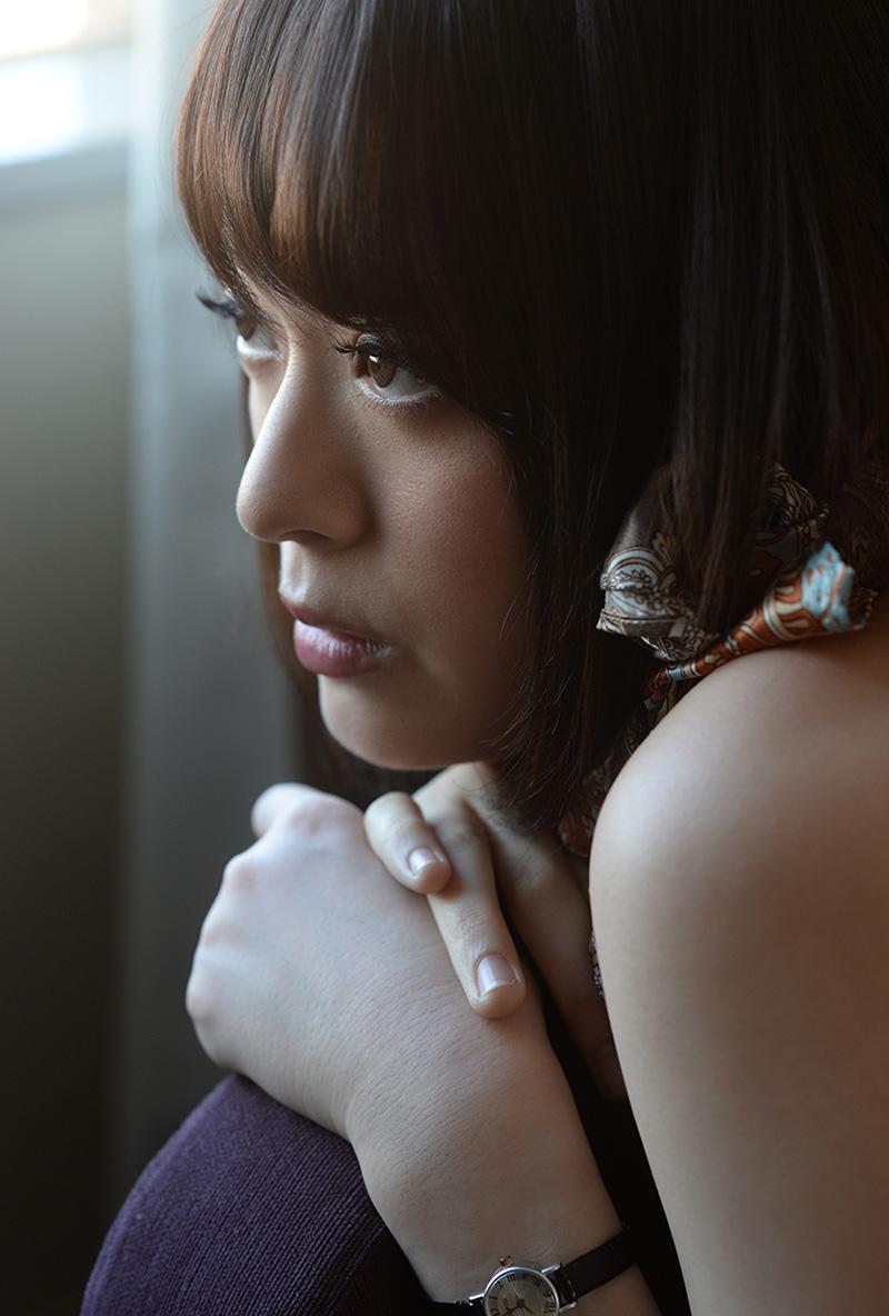 AV女優 表情 画像 88