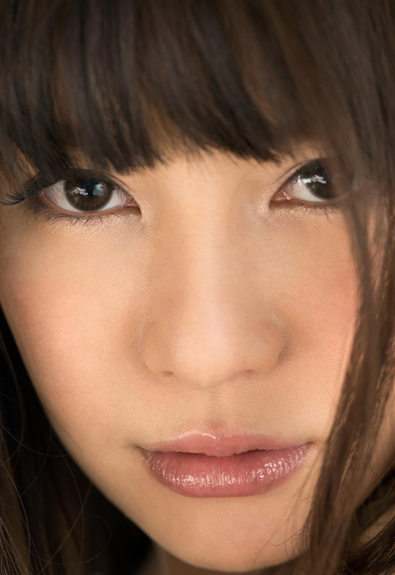 AV女優 表情 画像 99