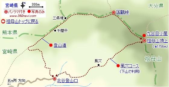 sobo_map2.jpg