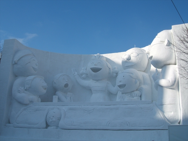 snowfeshs18.jpg