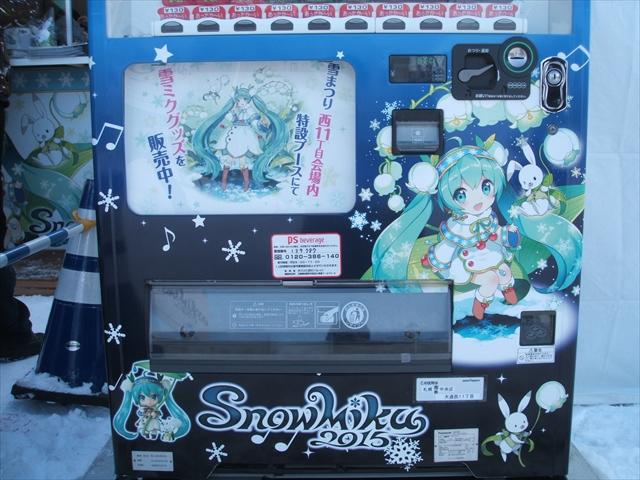 snowfeshs32.jpg