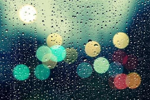 rain-and-the-city-beata-czyzowska-young.jpg