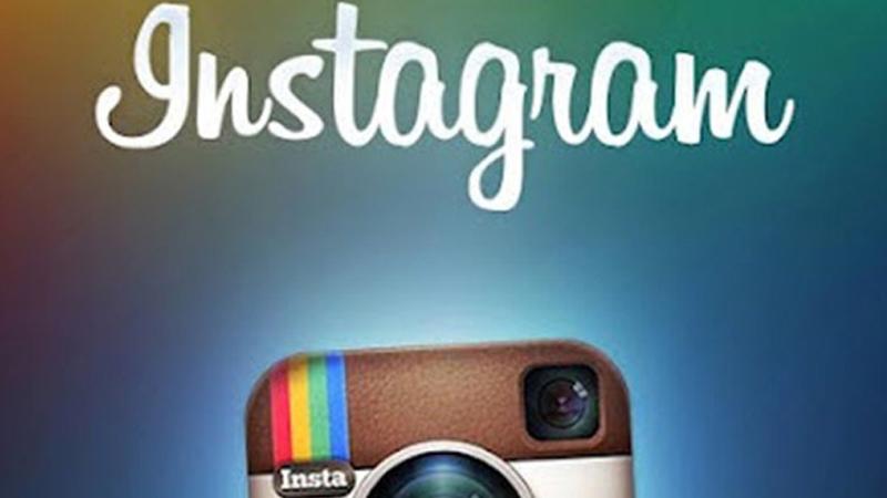 why-instagram-was-worth-1-billion-to-facebook-94e65c23fb.jpg
