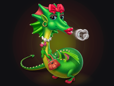 dragon_400x300.png