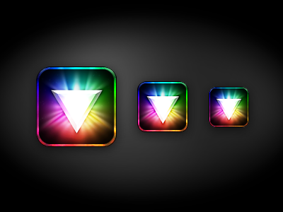 prism-icon.png