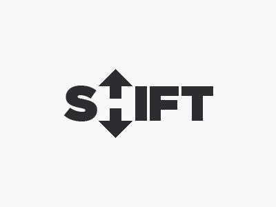 shiftlogo.jpg