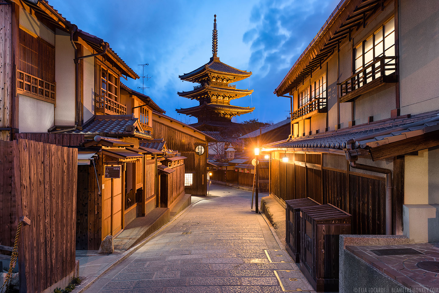 Elia-Locardi-Travel-Photograhy-The-Soul-of-Kyoto-Japan-1440-60q.jpg