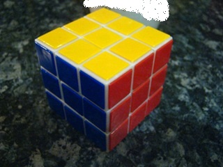 Cube-6 (1)